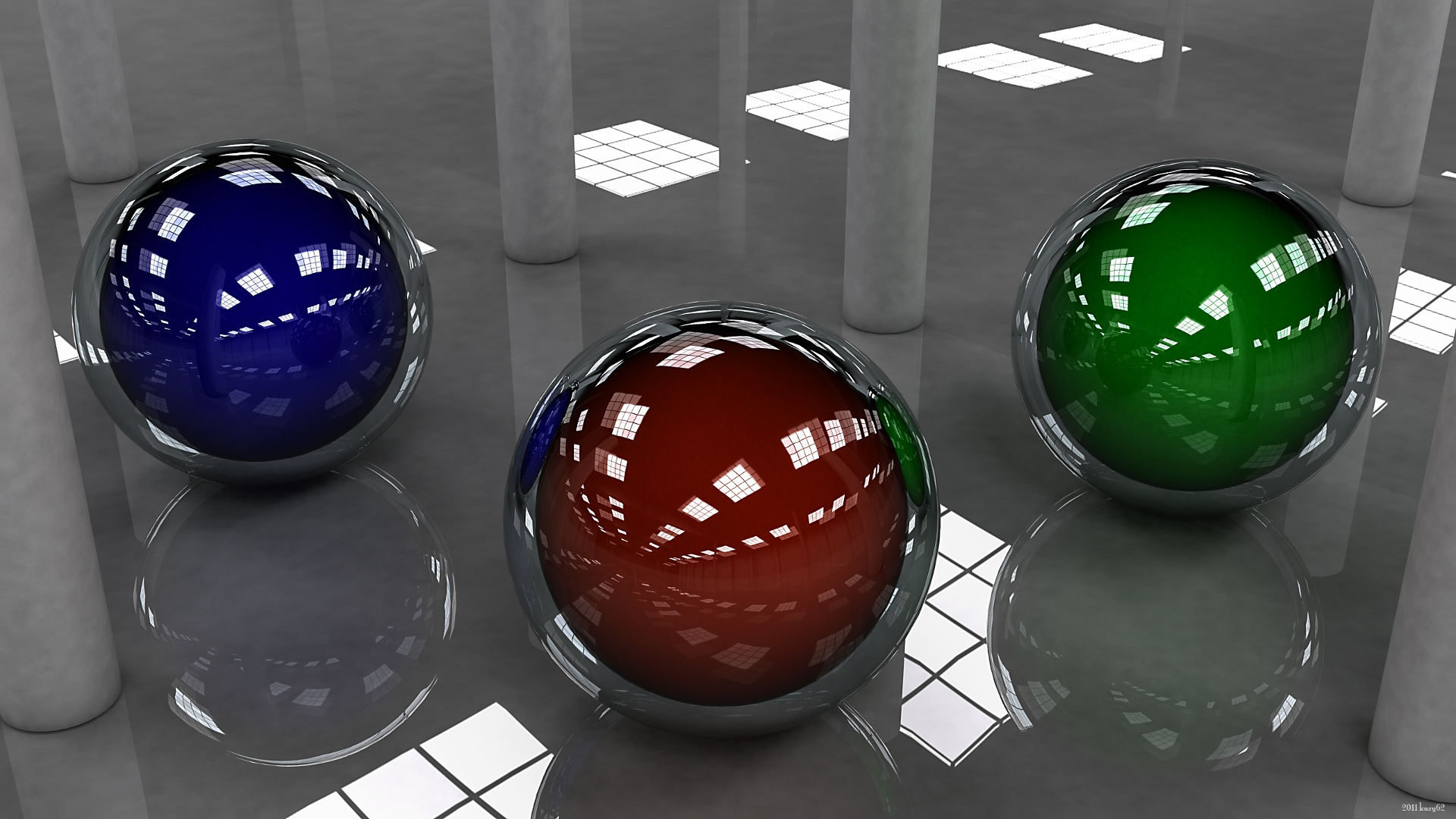 Most Inspiring Wallpaper Marble 1080p - 3d_color_marbles  Gallery_672665.jpg