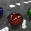 3d_color_marbles
