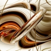 abstract_artwork_swirls