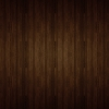 dark_wood_grain